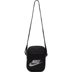 Nike Sportswear Heritage Small Items Bag - BA5871-010