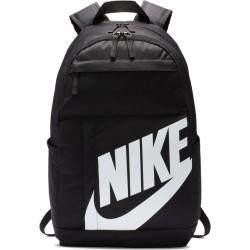 Nike Elemental BKPK 2.0 BA5876-082