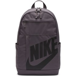 Nike Elemental BKPK 2.0 BA5876-083
