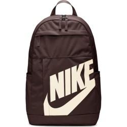 Nike Elemental BKPK 2.0 BA5876-227