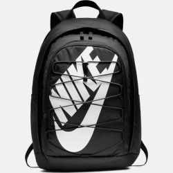 NIKE HAYWARD 2 BACKPACK BA5883-013
