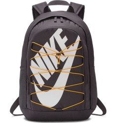 NIKE HAYWARD 2 BACKPACK BA5883-082