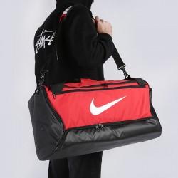 Nike Brasilia Medium Duffel BA5955-657