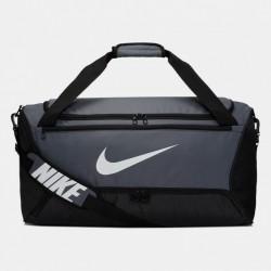 Nike Brasilia Medium Duffel BA5955-026