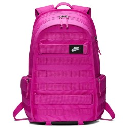 Nike Sportswear RPM Backpack BA5971-601