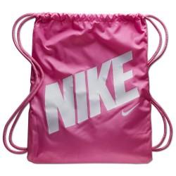 Nike Gym Sack - BA5992-610