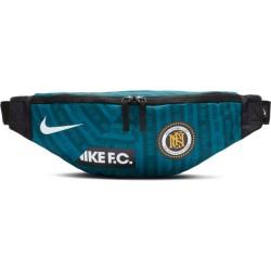 Nike F.C Geode Teal BA6154-381