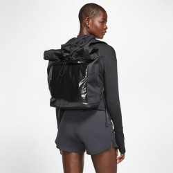 Nike Radiate BA6173-010 Μαύρο