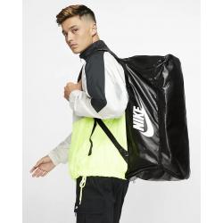 Nike Brasilia Training Duffel Backpack 60L BA6395-010