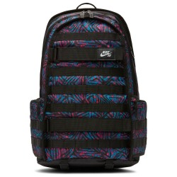 NIKE SB RPM BACKPACK BA6564-010
