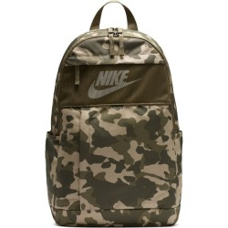 Nike Elemental 2.0 Backpack (CK5727-222)