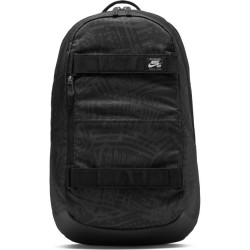 NIKE SB COURTHOUSE BACKPACK CK6749-010