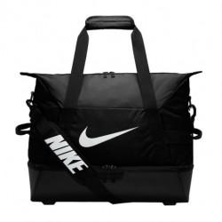 Nike Academy Team CV7826-010