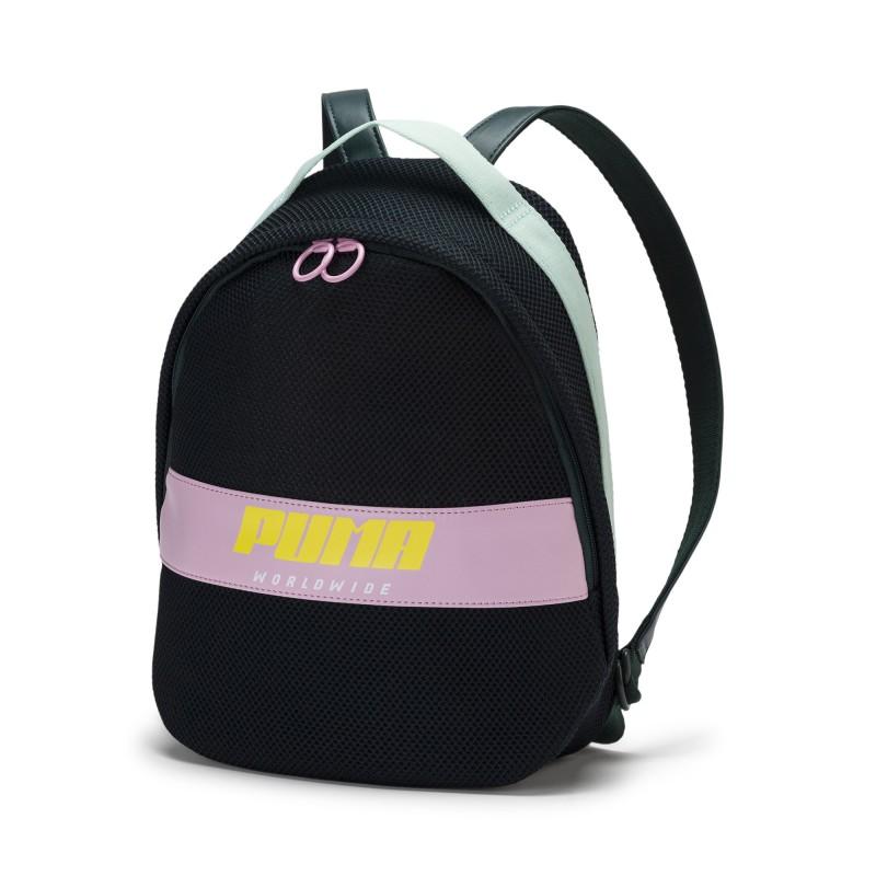 338643a36b2 075797 Puma Prime Street Archive Backpack
