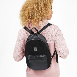 Puma Prime Time Women's Backpack 076591 01