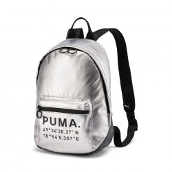 Puma Time Archive Women's Backpack 076595_02