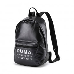 Puma Time Archive Women's Backpack 076595_01