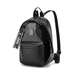 Puma Prime Premium Archive Backpack 076599_01
