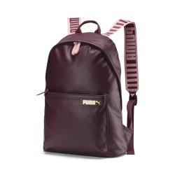 Puma Prime Cali Women's Backpack 076607_02