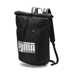 Puma Sole Backpack 076638_01