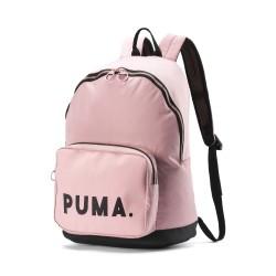 Puma Originals Trend Backpack 076645 03