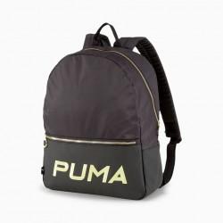Puma Originals Trend Backpack 076930-01