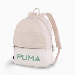 Puma Originals Trend Backpack 076930-02