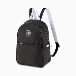 Puma Prime Street Backpack 076976_01