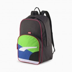 Puma Rider Game ON Backpack 077015 01