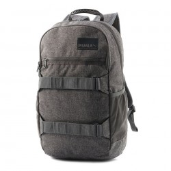 Puma Street Backpack II 077265-01