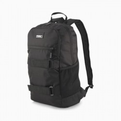 Puma Street Backpack 077445 01