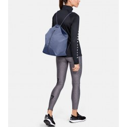 UA Essentials Sackpack 1306394-480