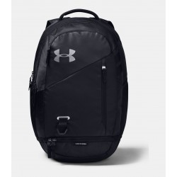 Under Armour HUSTLE 4.0 BACKPACK 1342651-001
