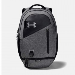 Under Armour HUSTLE 4.0 BACKPACK 1342651-002