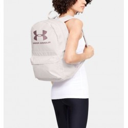 Under Armour Loudon Backpack 1342654-080