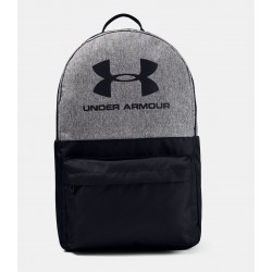 Under Armour Loudon Backpack 1342654-040