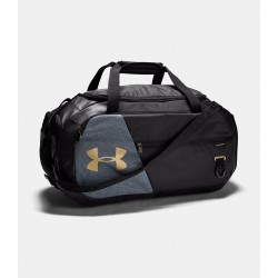 Under Armour Undeniable Duffel 4.0 SM BAG 1342656-002
