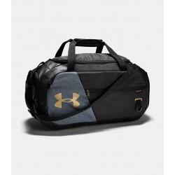 Under Armour Undeniable Duffel 4.0 SM BAG 1342656-002