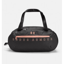 Under Armour Roland Duffle SM Duffel Bag 1352117-010