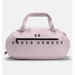 Under Armour Roland Duffle SM Duffel Bag 1352117-667