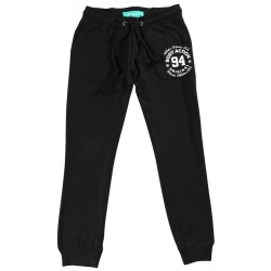 022801 BODY ACTION PANTS