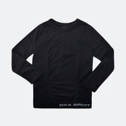 1737001 GSA Thermal Long Sleeve Kids
