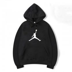 Nike Jordan Logo Fleece PO Hoodie 956326-023