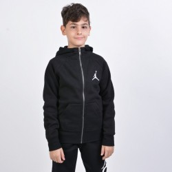 Nike Jumpman Fleece Full-zip Hoodie 956476-023
