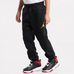 Jordan Jumpman By Nike Pant 95A678-023 Black