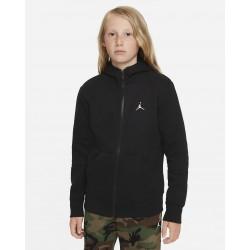 Nike Jordan Essentials Full-Zip Hoodie GS 95A714-023