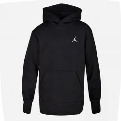 Nike Jordan Big Kids' (Boys') Pullover Hoodie 95A715-023