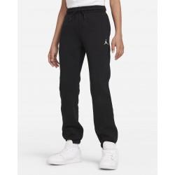 Nike Jordan Big Kids' (Boys') Pants 95A716-023