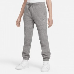 Nike Jordan Big Kids' (Boys') Pants 95A716-GEH