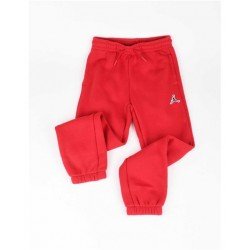 Nike Jordan Big Kids' (Boys') Pants 95A716-R78